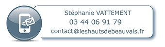 181213-contact-Stephanie-Vattement